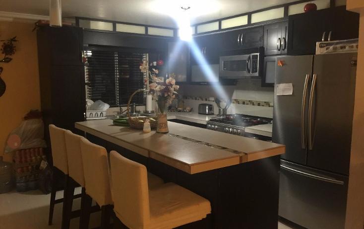 Foto de casa en venta en  , santa fe, tijuana, baja california, 1743945 No. 05