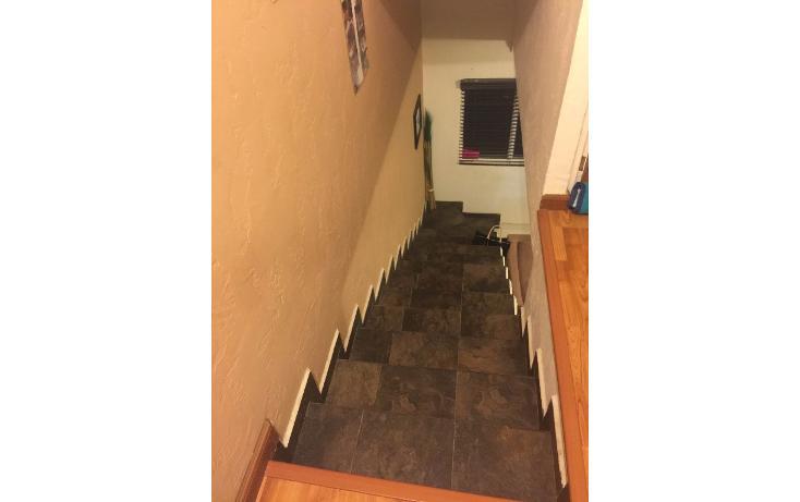 Foto de casa en venta en  , santa fe, tijuana, baja california, 1743945 No. 07