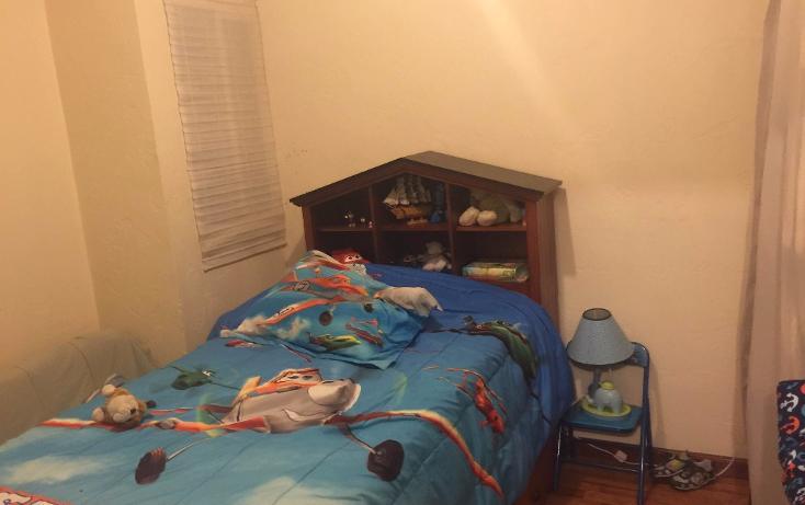 Foto de casa en venta en  , santa fe, tijuana, baja california, 1743945 No. 09