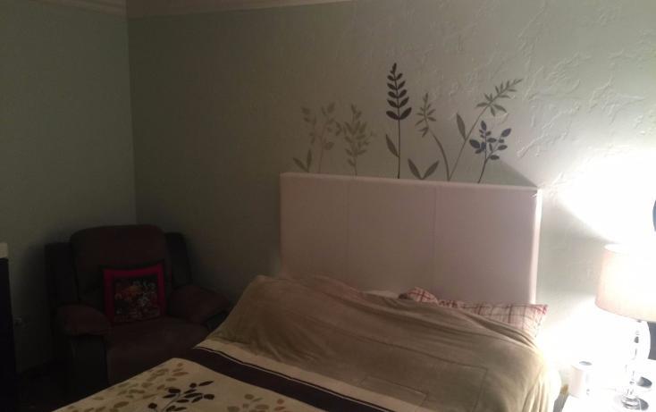 Foto de casa en venta en  , santa fe, tijuana, baja california, 1743945 No. 10