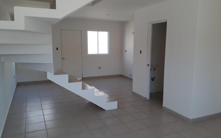 Foto de casa en venta en circuito praderas 5156-1-d, santa fe, tijuana, baja california, 631213 No. 03
