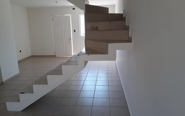 Foto de casa en venta en circuito praderas 5156-1-d, santa fe, tijuana, baja california, 631213 No. 05
