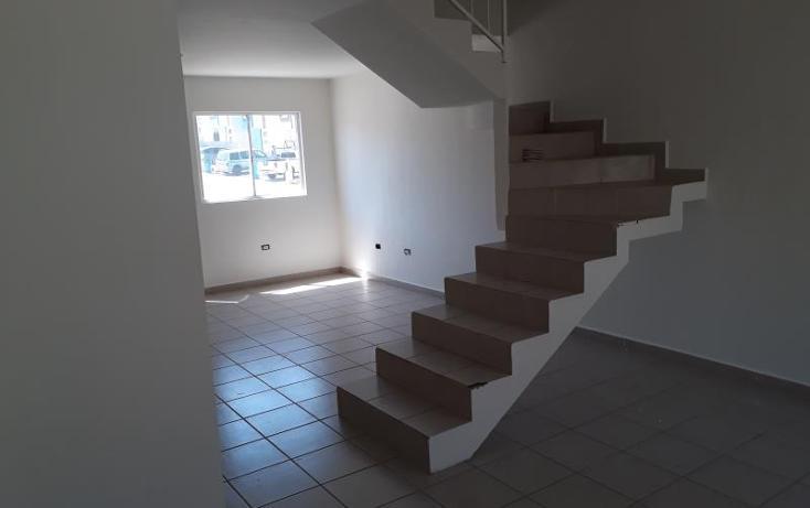 Foto de casa en venta en circuito praderas 5156-1-d, santa fe, tijuana, baja california, 631213 No. 06