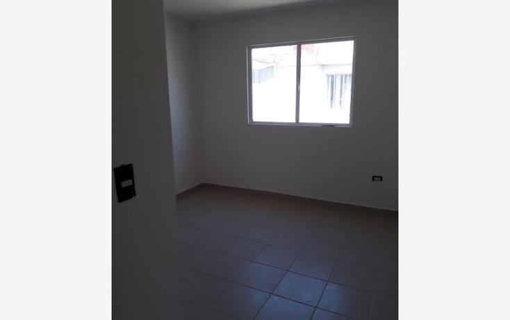 Foto de casa en venta en circuito praderas 5156-1-d, santa fe, tijuana, baja california, 631213 No. 08