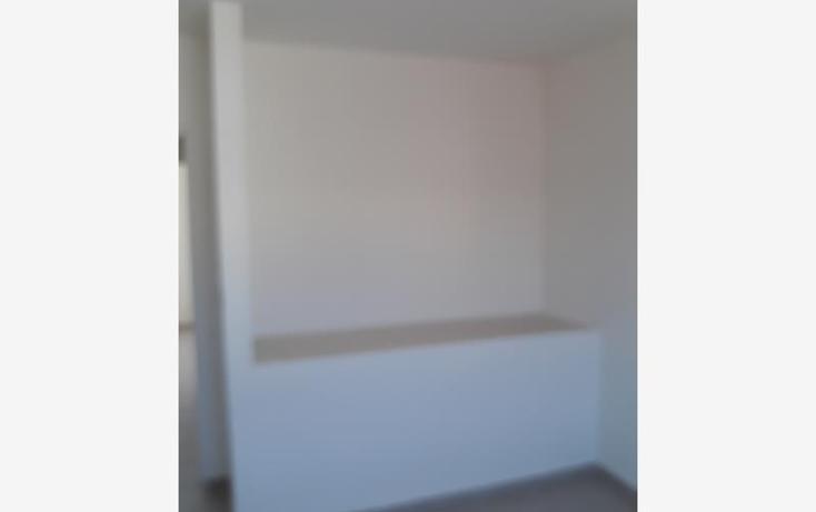 Foto de casa en venta en circuito praderas 5156-1-d, santa fe, tijuana, baja california, 631213 No. 09