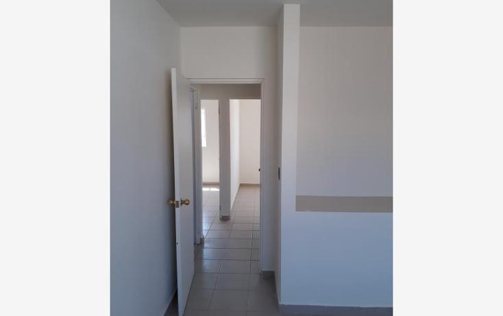 Foto de casa en venta en circuito praderas 5156-1-d, santa fe, tijuana, baja california, 631213 No. 10
