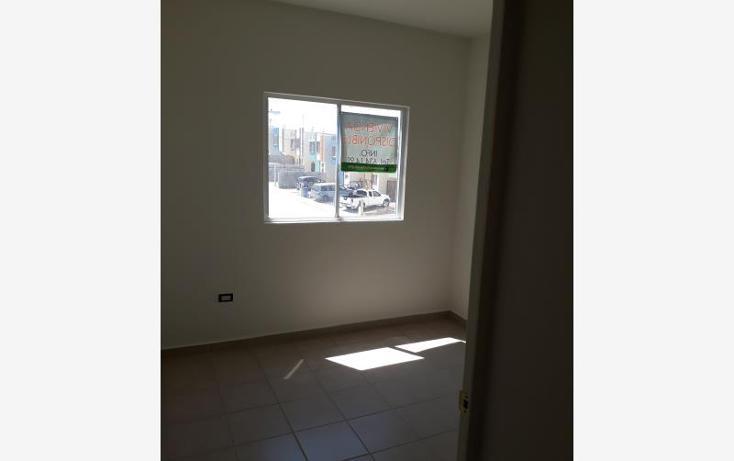 Foto de casa en venta en circuito praderas 5156-1-d, santa fe, tijuana, baja california, 631213 No. 11