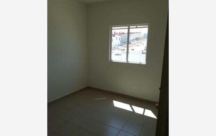 Foto de casa en venta en circuito praderas 5156-1-d, santa fe, tijuana, baja california, 631213 No. 12