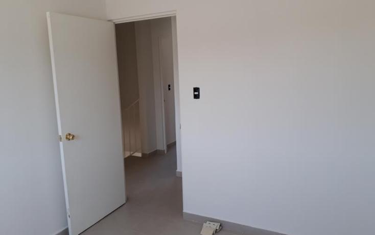 Foto de casa en venta en circuito praderas 5156-1-d, santa fe, tijuana, baja california, 631213 No. 13