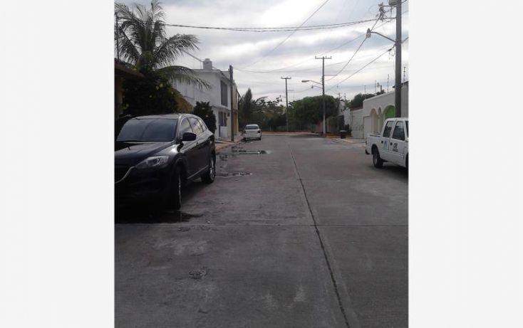 Foto de terreno habitacional en venta en circuito principal 10, la lajita, acapulco de juárez, guerrero, 397662 no 03