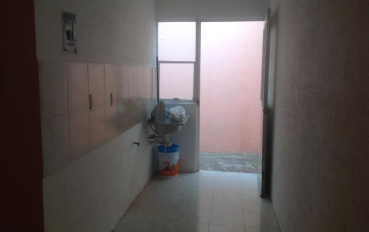 Foto de casa en venta en circuito, puente moreno, medellín, veracruz, 1534304 no 04