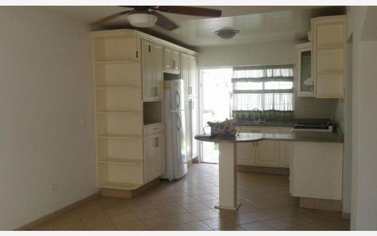 Foto de casa en venta en circuito puerta de hierro 248, jardines las etnias, torreón, coahuila de zaragoza, 2042960 no 03