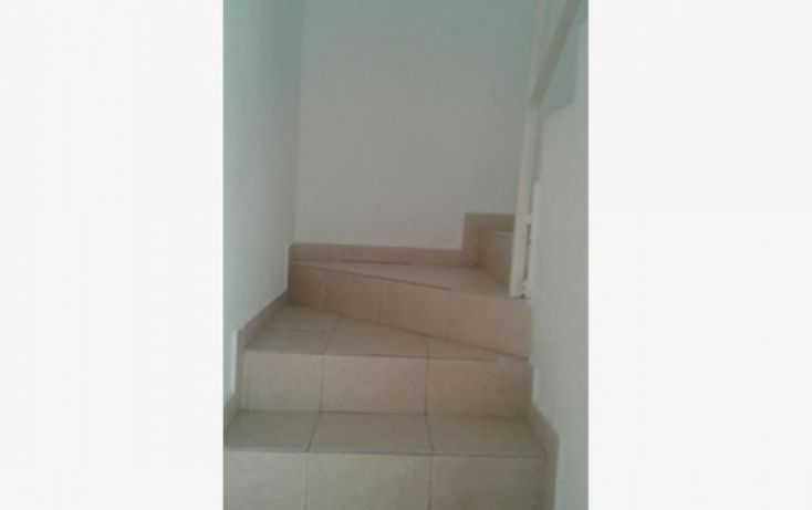 Foto de casa en venta en circuito puerta de hierro 248, jardines las etnias, torreón, coahuila de zaragoza, 2042960 no 07