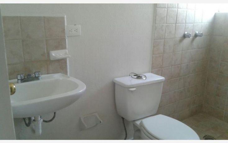 Foto de casa en venta en circuito puerta de hierro 248, jardines las etnias, torreón, coahuila de zaragoza, 2042960 no 09