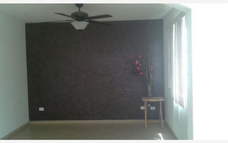 Foto de casa en venta en circuito puerta de hierro 248, jardines las etnias, torreón, coahuila de zaragoza, 2042960 no 10