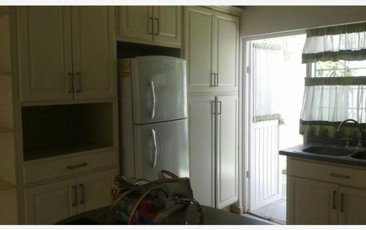 Foto de casa en venta en circuito puerta de hierro 248, jardines las etnias, torreón, coahuila de zaragoza, 2042960 no 11