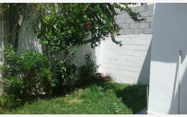 Foto de casa en venta en circuito puerta de hierro 248, jardines las etnias, torreón, coahuila de zaragoza, 2042960 no 12