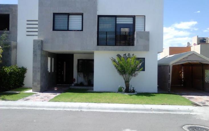 Casa En Puerta Real En Venta Id 892973