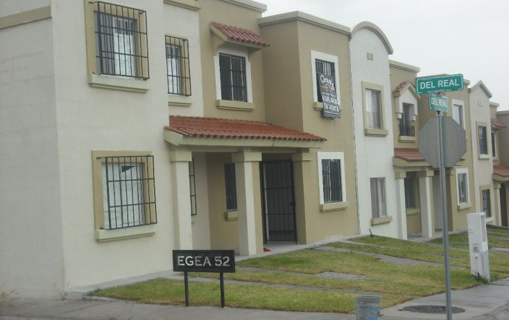 Foto de casa en venta en circuito puerta del sol 401, felipe carrillo puerto, querétaro, querétaro, 1714762 no 02