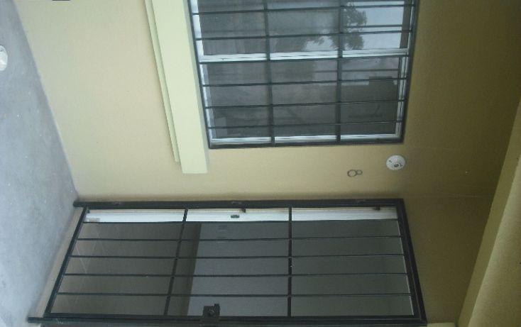 Foto de casa en venta en circuito puerta del sol 401, felipe carrillo puerto, querétaro, querétaro, 1714762 no 03