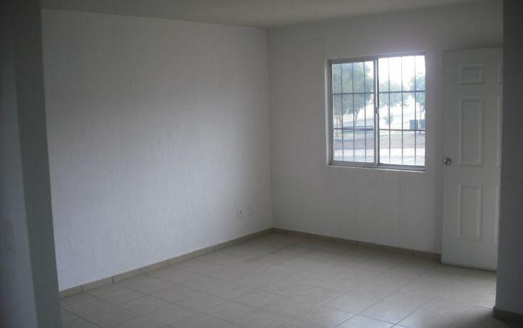 Foto de casa en venta en circuito puerta del sol 401, felipe carrillo puerto, querétaro, querétaro, 1714762 no 04