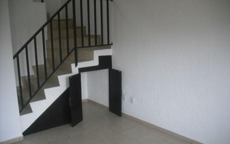 Foto de casa en venta en circuito puerta del sol 401, felipe carrillo puerto, querétaro, querétaro, 1714762 no 06