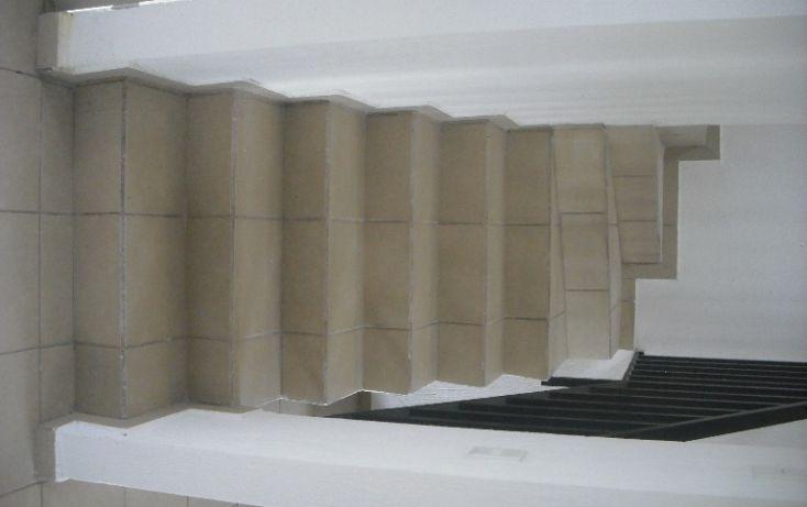 Foto de casa en venta en circuito puerta del sol 401, felipe carrillo puerto, querétaro, querétaro, 1714762 no 07
