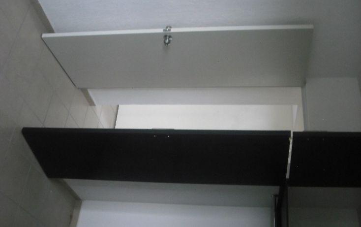 Foto de casa en venta en circuito puerta del sol 401, felipe carrillo puerto, querétaro, querétaro, 1714762 no 09