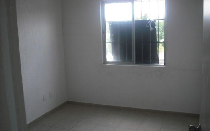 Foto de casa en venta en circuito puerta del sol 401, felipe carrillo puerto, querétaro, querétaro, 1714762 no 10