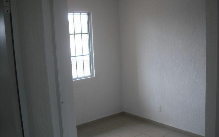 Foto de casa en venta en circuito puerta del sol 401, felipe carrillo puerto, querétaro, querétaro, 1714762 no 11