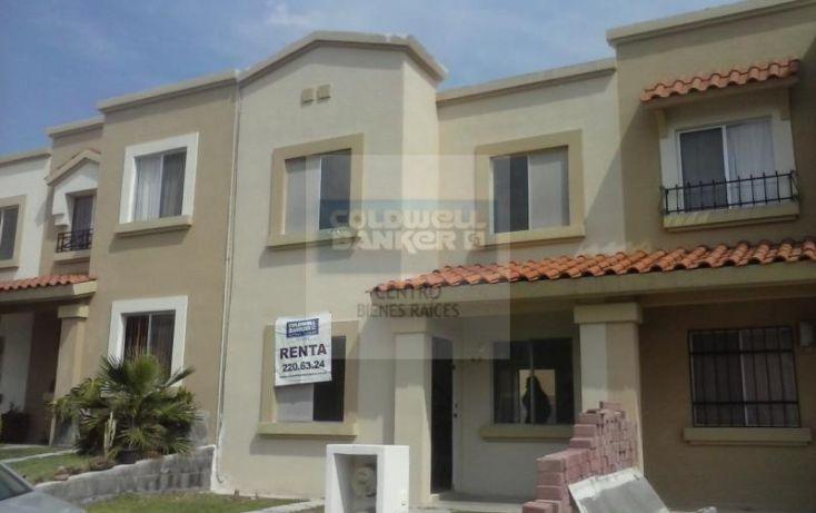 Casa en ciudad del sol en renta id 954441 for Casas en renta puerta del sol