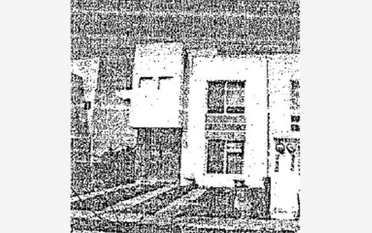 Foto de casa en venta en circuito puerto cannos 330, banus, alvarado, veracruz, 1978840 no 02