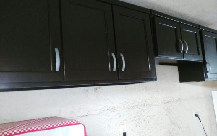 Foto de casa en venta en circuito quetzal sur 39, arboledas de san ramon, medellín, veracruz, 1925802 no 04