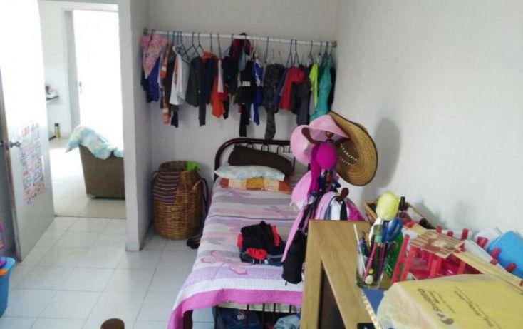 Foto de casa en venta en circuito quetzal sur 39, arboledas de san ramon, medellín, veracruz, 1925802 no 06