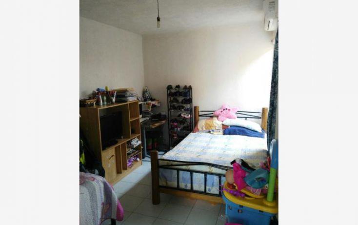 Foto de casa en venta en circuito quetzal sur 39, arboledas de san ramon, medellín, veracruz, 1925802 no 07