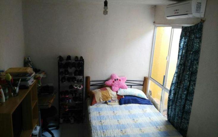 Foto de casa en venta en circuito quetzal sur 39, arboledas de san ramon, medellín, veracruz, 1925802 no 08
