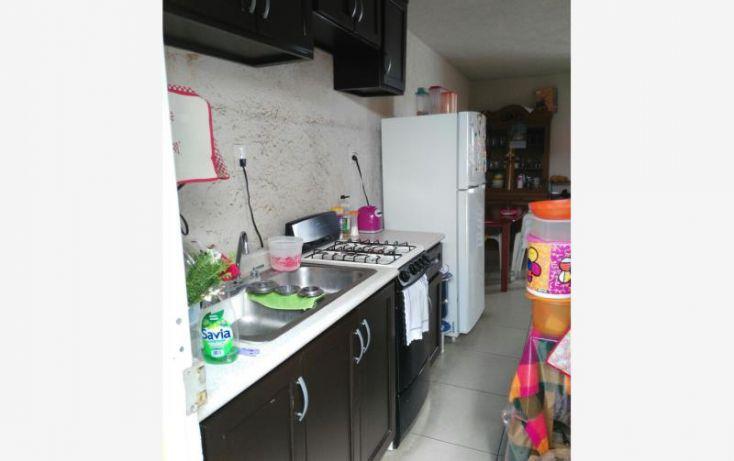 Foto de casa en venta en circuito quetzal sur 39, arboledas de san ramon, medellín, veracruz, 1925802 no 11