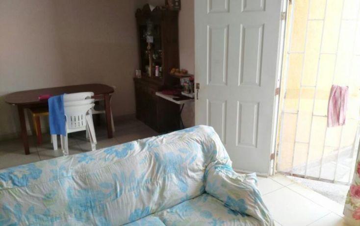 Foto de casa en venta en circuito quetzal sur 39, arboledas de san ramon, medellín, veracruz, 1925802 no 13