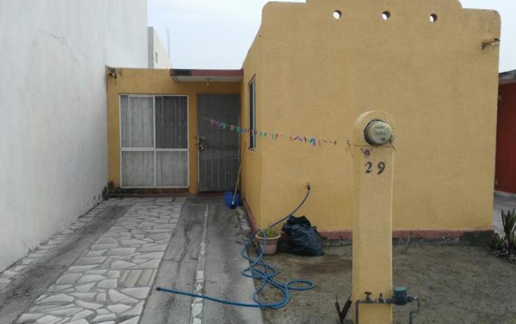 Foto de casa en venta en circuito quetzal sur 39, puente moreno, medellín, veracruz de ignacio de la llave, 1925802 No. 02
