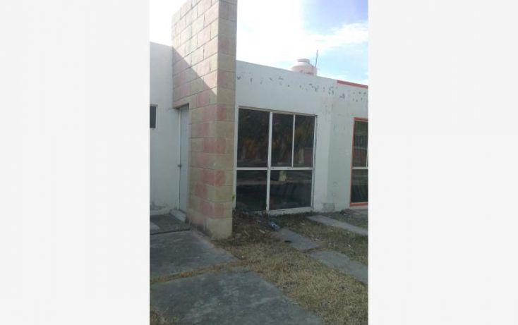 Foto de casa en venta en circuito real del alamo, jaralillo, santa cruz de juventino rosas, guanajuato, 1532860 no 01