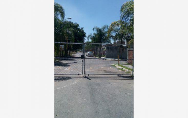 Foto de casa en venta en circuito real del alamo, jaralillo, santa cruz de juventino rosas, guanajuato, 1532860 no 02