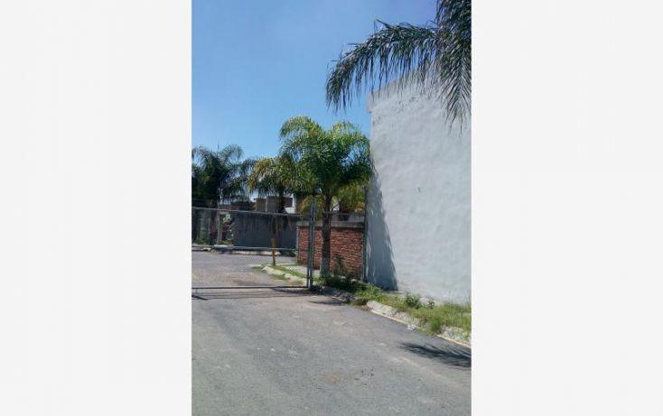Foto de casa en venta en circuito real del alamo, jaralillo, santa cruz de juventino rosas, guanajuato, 1532860 no 03