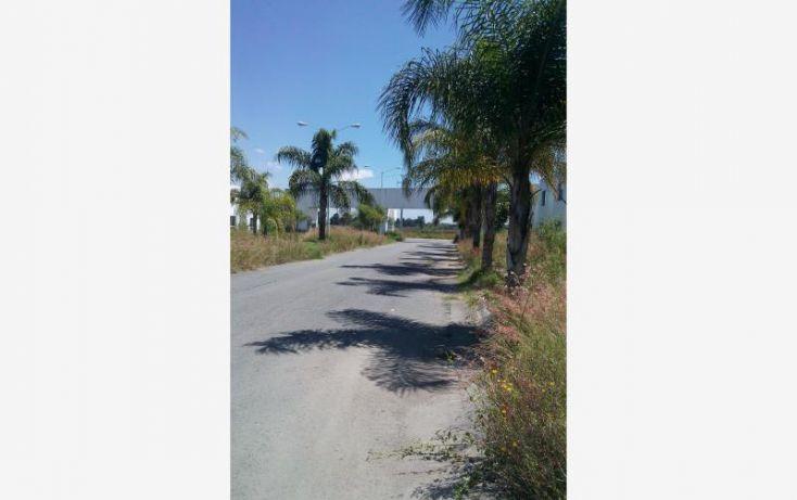 Foto de casa en venta en circuito real del alamo, jaralillo, santa cruz de juventino rosas, guanajuato, 1532860 no 04