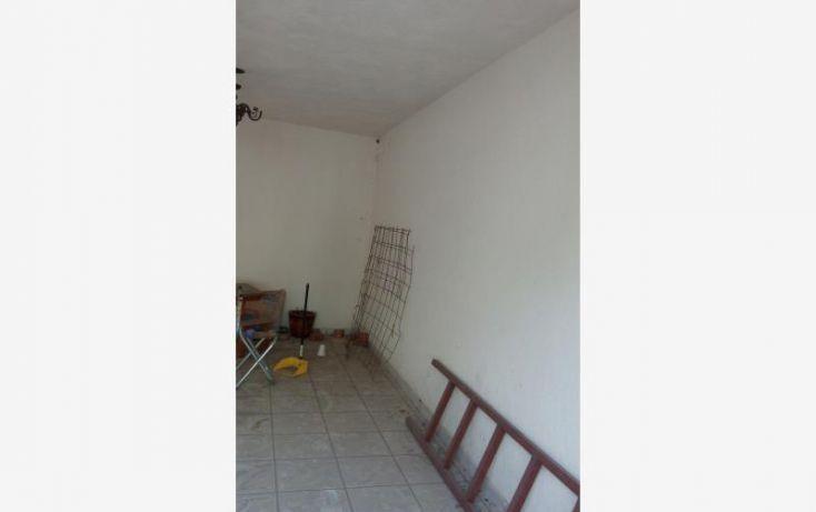 Foto de casa en venta en circuito real del alamo, jaralillo, santa cruz de juventino rosas, guanajuato, 1532860 no 06