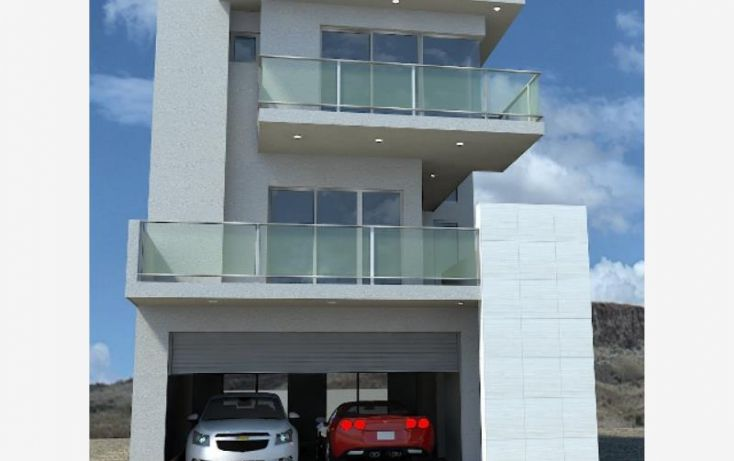 Foto de casa en venta en circuito real mediterraneo 1, las abejas, tijuana, baja california norte, 1061069 no 01