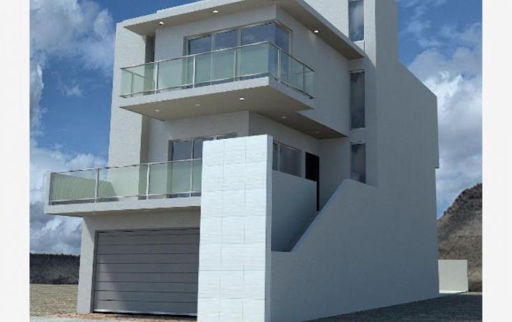 Foto de casa en venta en circuito real mediterraneo 1, las abejas, tijuana, baja california norte, 1061069 no 02