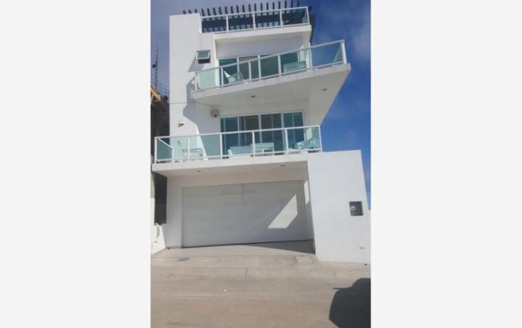 Foto de casa en venta en circuito real mediterraneo 1, las abejas, tijuana, baja california norte, 1061069 no 03