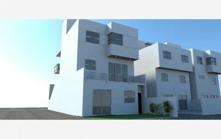 Foto de casa en venta en circuito real mediterraneo 1, las abejas, tijuana, baja california norte, 1061069 no 10