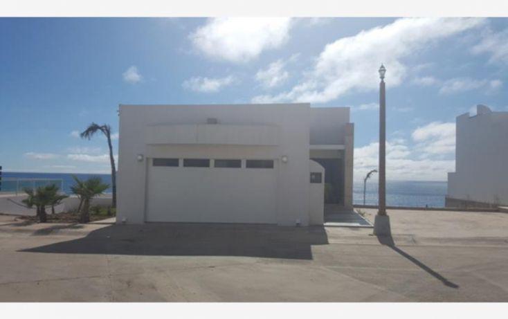 Foto de casa en venta en circuito real mediterraneo 1, las abejas, tijuana, baja california norte, 1421663 no 01