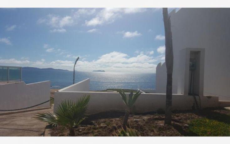 Foto de casa en venta en circuito real mediterraneo 1, las abejas, tijuana, baja california norte, 1421663 no 02